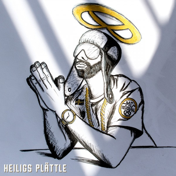 Cover-Heiligs-Plaettle-03-web